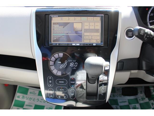 「三菱」「eKワゴン」「コンパクトカー」「千葉県」の中古車40