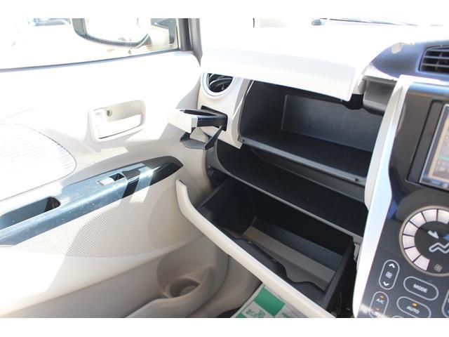 「三菱」「eKワゴン」「コンパクトカー」「千葉県」の中古車42