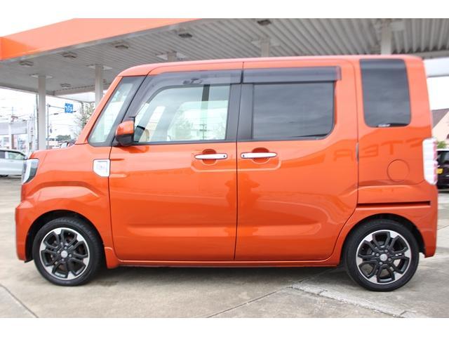 「ダイハツ」「ウェイク」「コンパクトカー」「千葉県」の中古車10