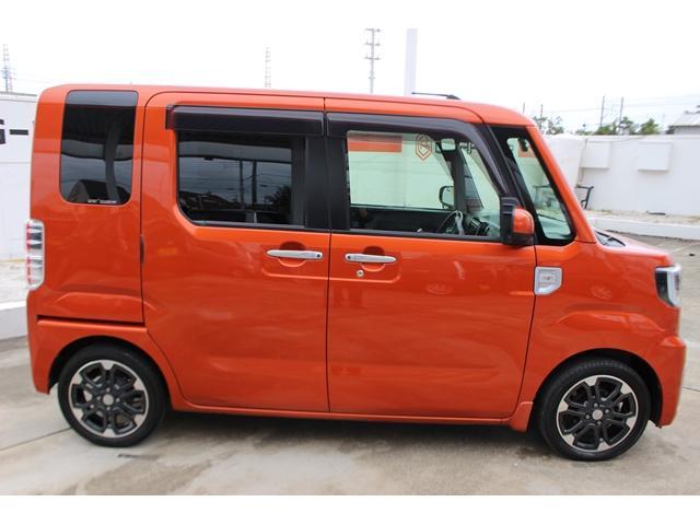 「ダイハツ」「ウェイク」「コンパクトカー」「千葉県」の中古車30