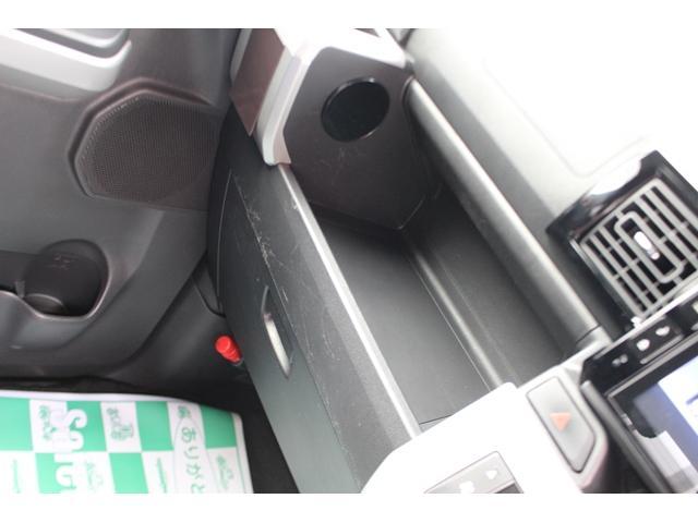 「ダイハツ」「ウェイク」「コンパクトカー」「千葉県」の中古車45
