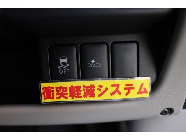 S 純正ナビ地デジ衝突軽減BT接続i-stopCD再生(6枚目)