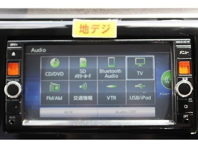 「日産」「デイズ」「コンパクトカー」「千葉県」の中古車3