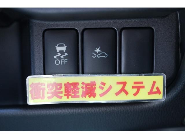 「日産」「デイズ」「コンパクトカー」「千葉県」の中古車5