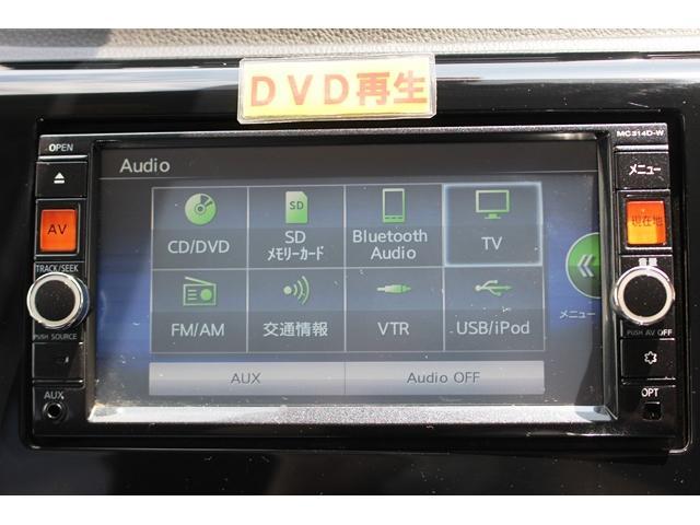 「日産」「デイズ」「コンパクトカー」「千葉県」の中古車8