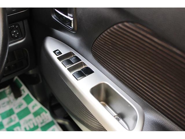 「日産」「デイズ」「コンパクトカー」「千葉県」の中古車53