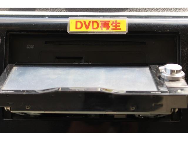 J 後期型/社外ナビ/地デジ/ETC/キーレス/DVD再生/フロアマット/電動格納ミラー/(6枚目)
