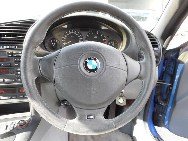 BMW BMW 328i特別仕様車