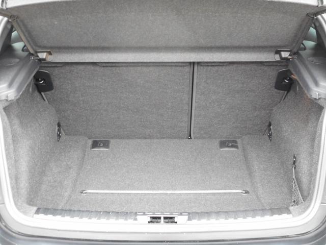 BMW BMW 130i Mスポーツ ETC HID 革シート HDDナビ