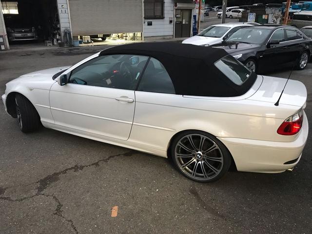 「BMW」「BMW」「オープンカー」「神奈川県」の中古車5