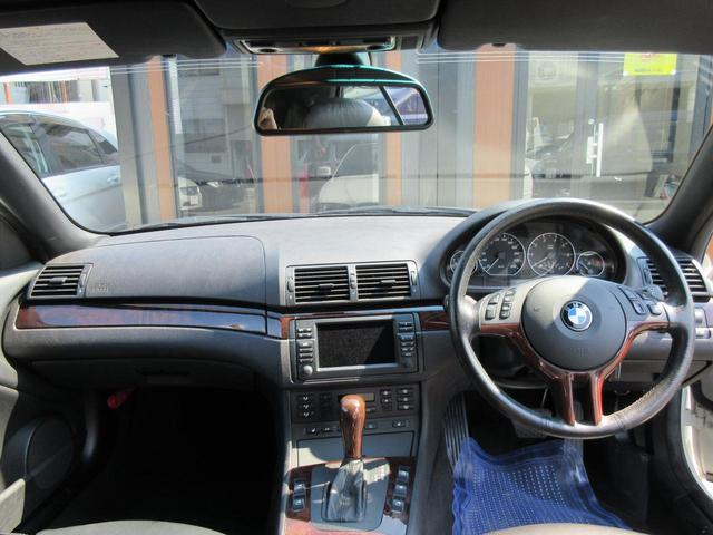 「BMW」「BMW」「オープンカー」「神奈川県」の中古車14