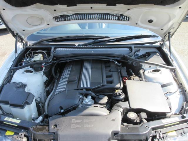 「BMW」「BMW」「オープンカー」「神奈川県」の中古車18