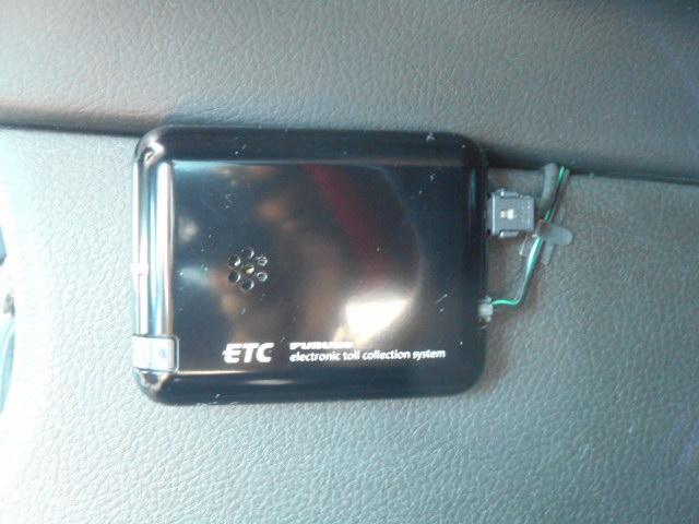 ダイハツ コペン アクティブトップ HDDナビ ETC