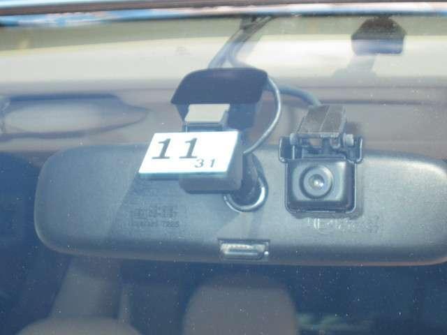 トヨタ ポルテ 150r バックカメラ スマートキー アルミホイール