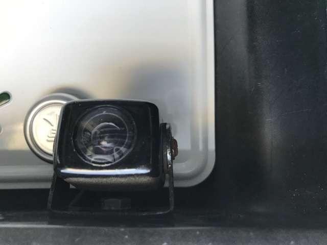 LS バックカメラ 福祉車両 ETC ナビ 3列シート(16枚目)