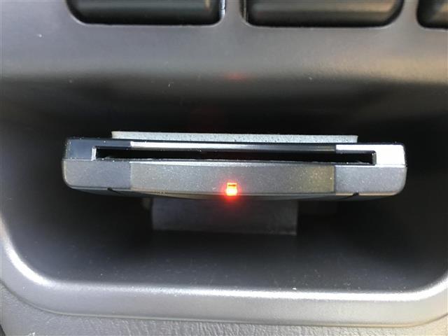 スバル プレオ RS LTDII 特別仕様車