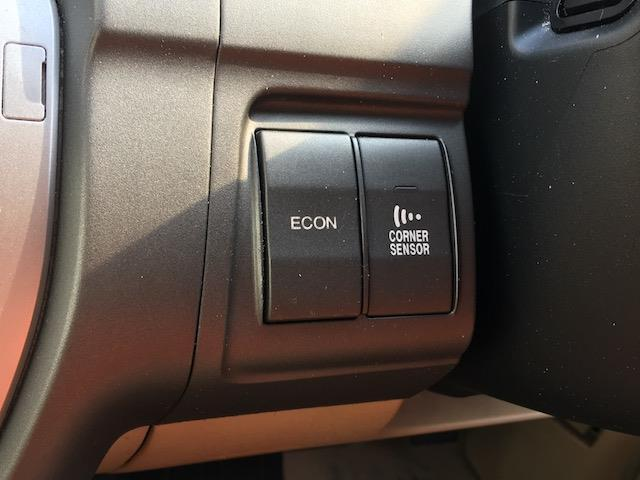 ホンダ ステップワゴン G LSパッケージ ワンオーナー パワースライドドア
