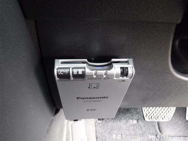 日産 デュアリス 20G ワンオーナー HDDナビ バックカメラ ETC