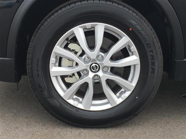 20Xi ハイブリッド 4WD ワンオーナー(13枚目)