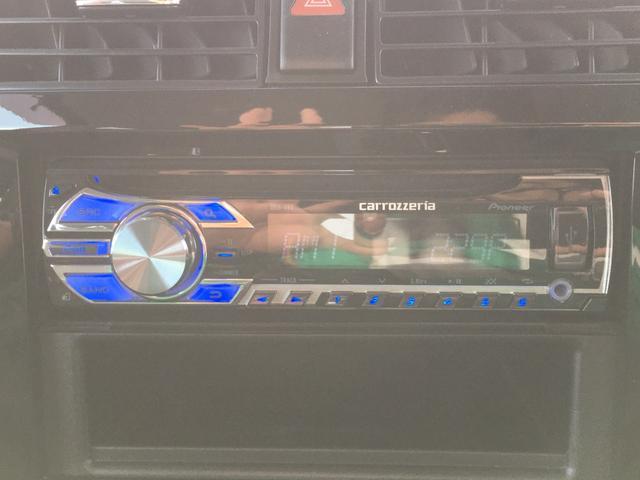 クロスアドベンチャー4WD カブロンソフト シートヒーター(3枚目)