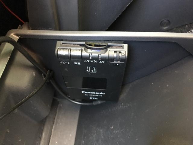 クロスアドベンチャー4WD カブロンソフト シートヒーター(5枚目)