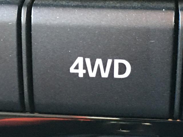 クロスアドベンチャー4WD カブロンソフト シートヒーター(8枚目)