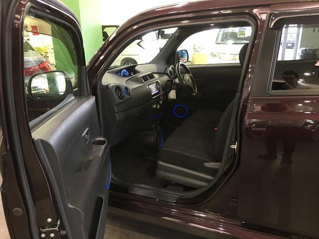 ZエアロGパッケージ 4WD ナビ バックカメラ 夏冬タイヤ(12枚目)