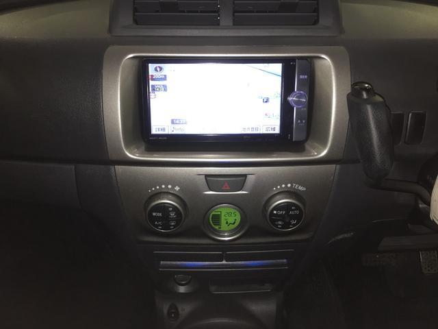 ZエアロGパッケージ 4WD ナビ バックカメラ 夏冬タイヤ(14枚目)
