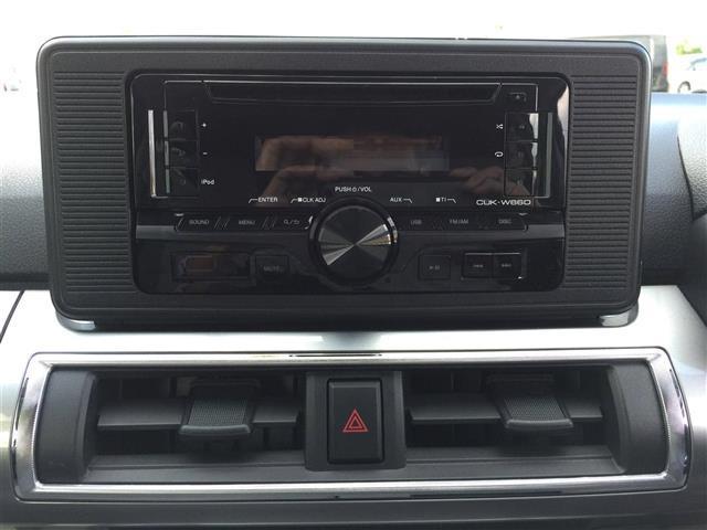 スタイル X SAII 4WD スマートキー ワンオーナー(18枚目)