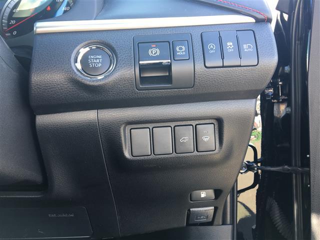 「トヨタ」「ハリアー」「SUV・クロカン」「山形県」の中古車7