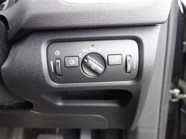 オートローン(オリコ・MMC・アプラスetc)、自動車保険各種取り扱っております!お車のサポート関係も充実しております!
