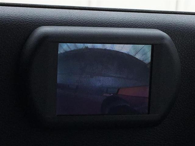 クライスラー・ジープ クライスラージープ ラングラーアンリミテッド アルティテュード メモリーナビフルセグTV レザーシート