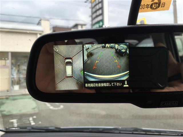 日産 デイズ X 4WD バックカメラ フルセグ スマートキー