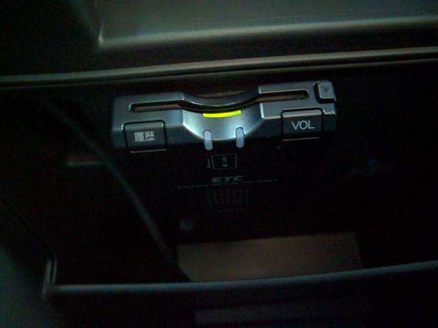 片側パワスラ 福祉車両 車椅子シート付き ETC キーレス(13枚目)