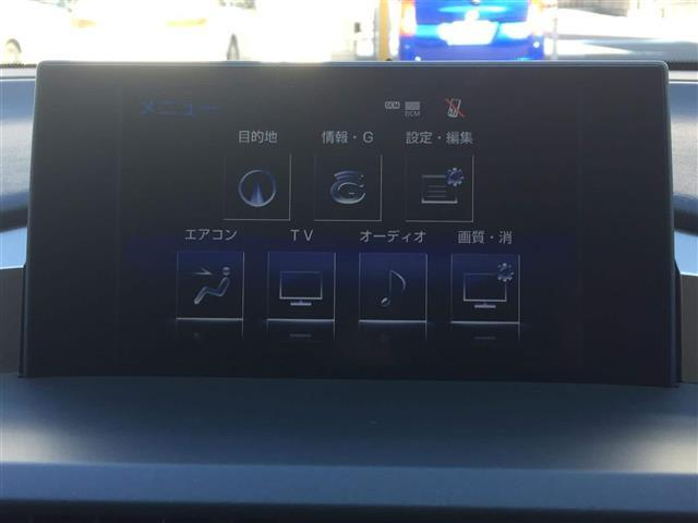 「レクサス」「NX」「SUV・クロカン」「岐阜県」の中古車6