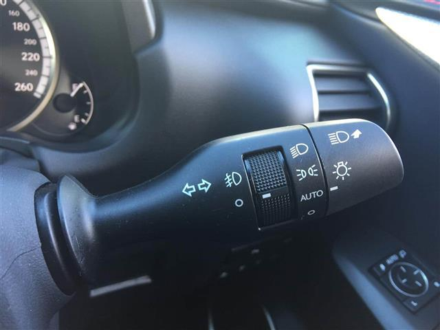 「レクサス」「NX」「SUV・クロカン」「岐阜県」の中古車16
