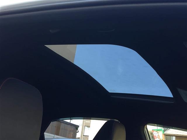 「レクサス」「NX」「SUV・クロカン」「岐阜県」の中古車18