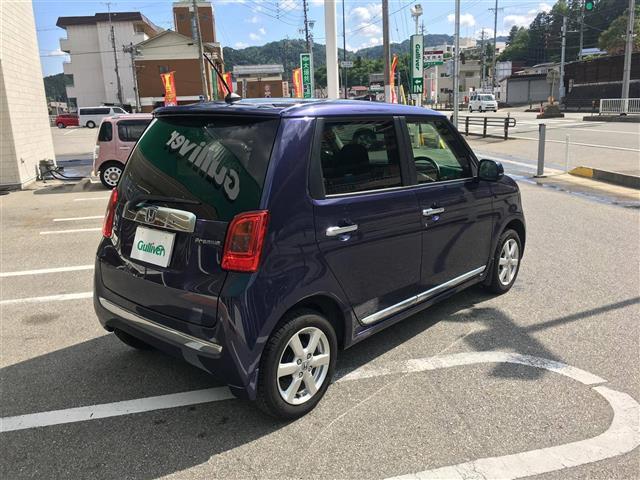 「ホンダ」「N-ONE」「コンパクトカー」「岐阜県」の中古車7