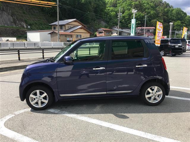 「ホンダ」「N-ONE」「コンパクトカー」「岐阜県」の中古車9