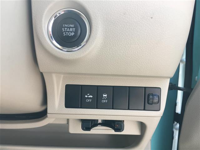 G 社外SDナビ CD/DVD/FM/フルセグ/AM/USB/iPod/AUX/BT Bカメラ 衝突軽減ブレーキ 横滑り防止装置 ヘッドライトレベライザー ETC Pスタート 純正ルーフラック/ステッカー(10枚目)