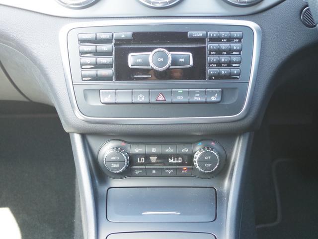 メルセデス・ベンツ M・ベンツ CLA250 4マチック レーダーセーフティP AMGライン