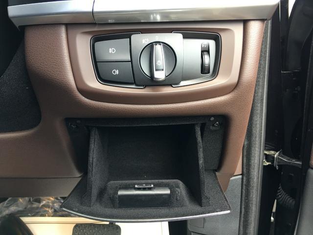 xDrive 35d Mスポーツ ワンオーナーセレクトPKG(18枚目)