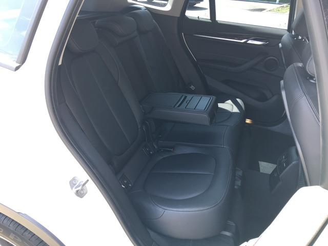 「BMW」「BMW X1」「SUV・クロカン」「北海道」の中古車7