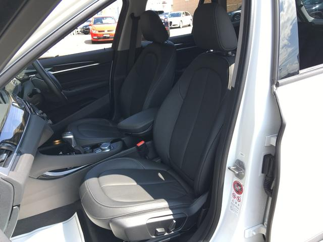 「BMW」「BMW X1」「SUV・クロカン」「北海道」の中古車8