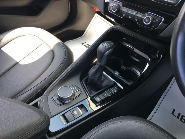 「BMW」「BMW X1」「SUV・クロカン」「北海道」の中古車13