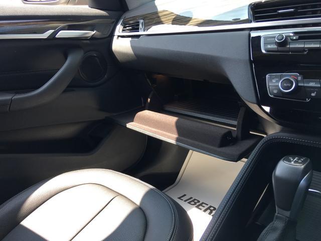 「BMW」「BMW X1」「SUV・クロカン」「北海道」の中古車15