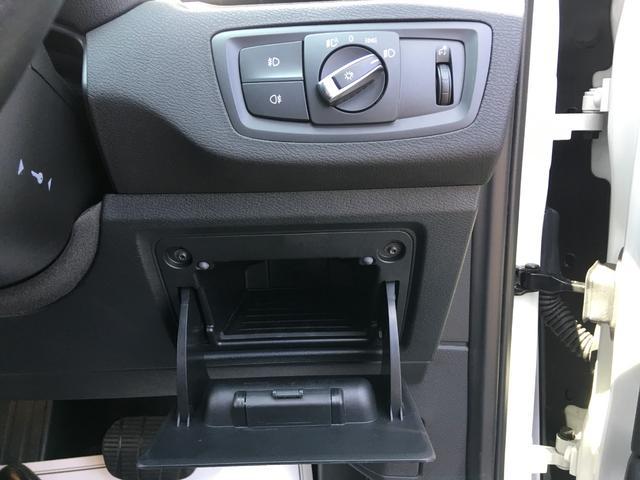 「BMW」「BMW X1」「SUV・クロカン」「北海道」の中古車16