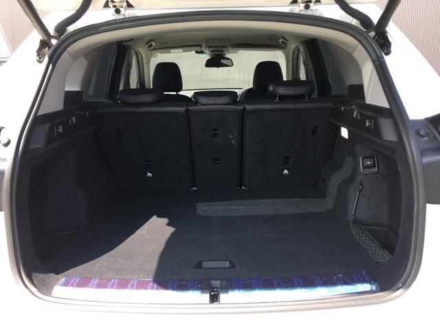「BMW」「BMW X1」「SUV・クロカン」「北海道」の中古車22