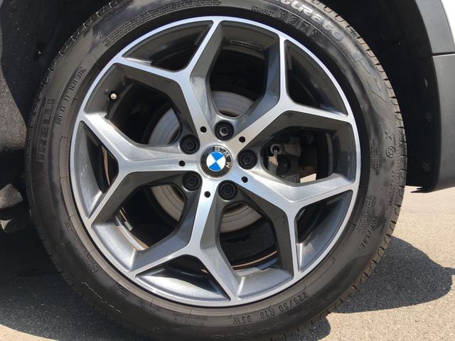 「BMW」「BMW X1」「SUV・クロカン」「北海道」の中古車25