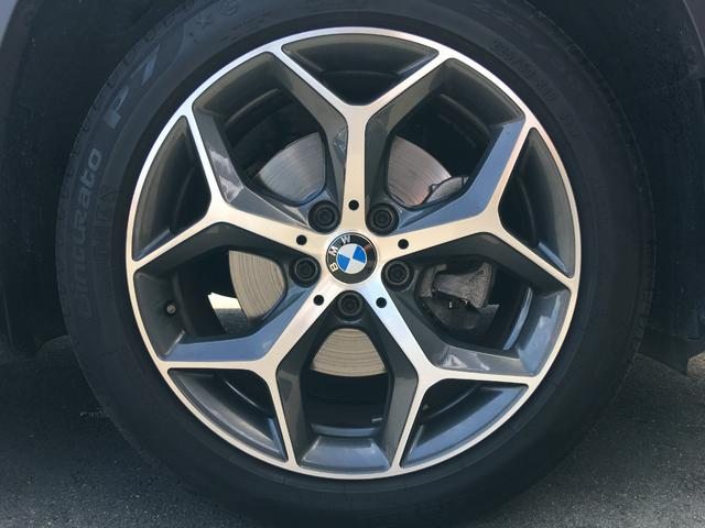 「BMW」「BMW X1」「SUV・クロカン」「北海道」の中古車27